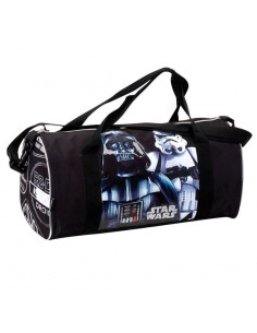 Bolsa deporte Star Wars Flash