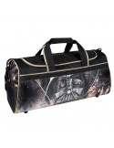 Bolsa deporte Star Wars Galaxy 50cm