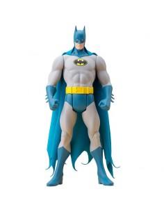 Figura Batman Classic Costume DC Comics ARTFX 1 10
