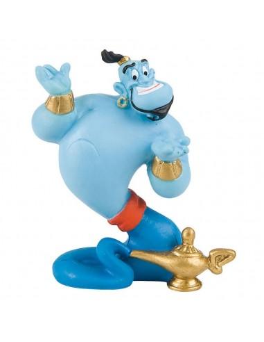 Figura Genio Aladino Disney