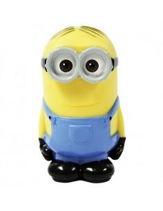 Figura led Minions Dave