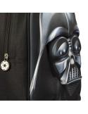 Mochila Darth Vader de Star Wars