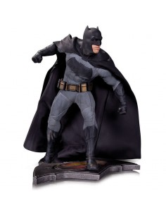 Figura Batman vs Superman Dawn of Justice 35cm