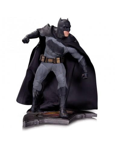 Figura Batman vs Superman Dawn of Justice 35cm