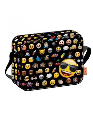 Bandolera Emoji Icon