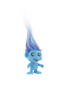 Figura Totz azul
