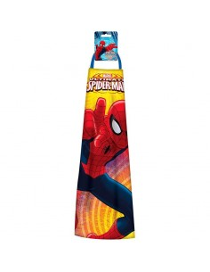Delantal nino Spiderman Marvel