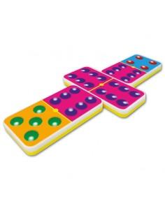Juego domino classic