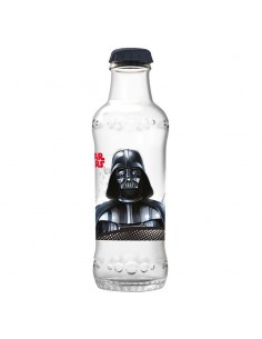 Botella refresco Star Wars
