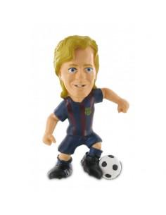 Figura Rakitic FC Barcelona