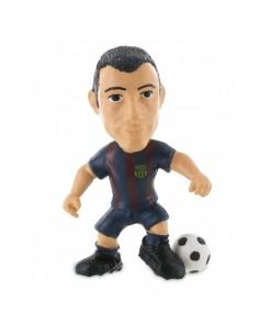Figura Mascherano FC Barcelona