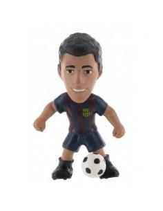 Figura Luis Suarez FC Barcelona