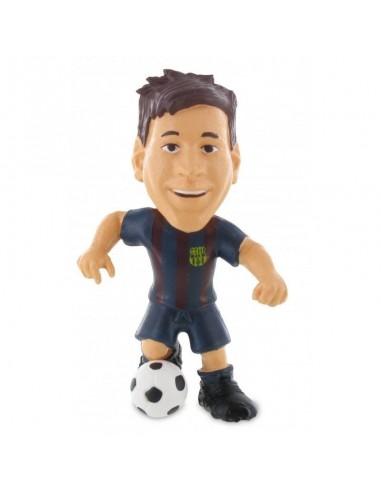 Figura Messi FC Barcelona