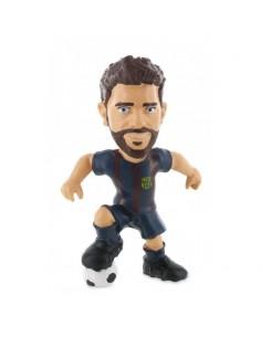 Figura Pique FC Barcelona
