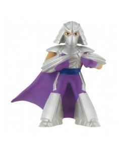Figura Shredder Tortugas Ninja