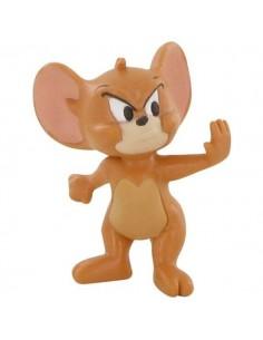 Figura Jerry stop Tom y Jerry