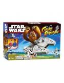 Juego Chewie piruetas Star Wars