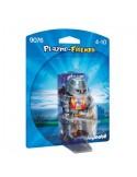 Caballero del Dragon Playmobil Playmo Friends