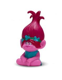 Figura led Trolls Poppy