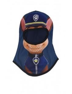 Gorro mascara integral Invierno de Paw Patrol La Patrulla Canina