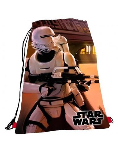 Saco Star Wars Flametrooper