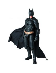 Figura Batman DC Comics El Caballero Oscuro 15cm