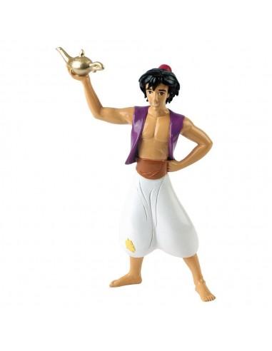 Figura Aladino Disney
