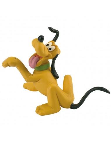 Figura Pluto Disney