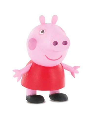 Figura Peppa Pig