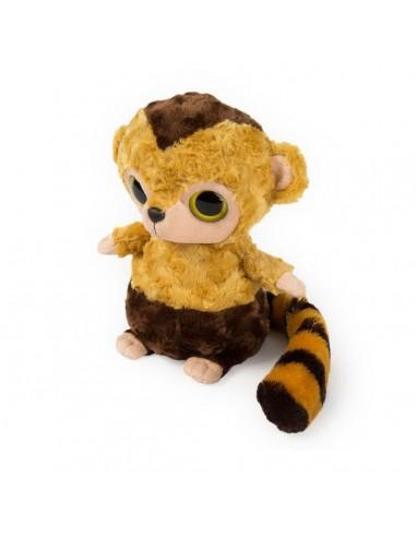 Peluche Perfumado Mono Capuchino
