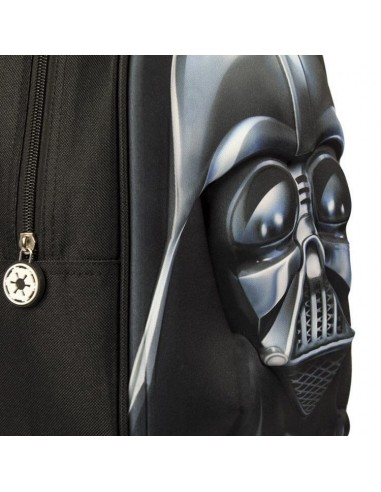 Mochila Darth Vader de Star Wars