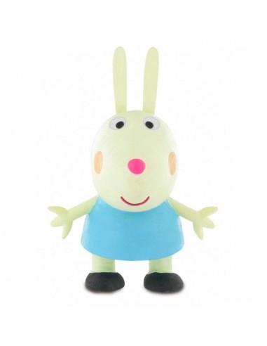 Figura Rebecca Peppa Pig