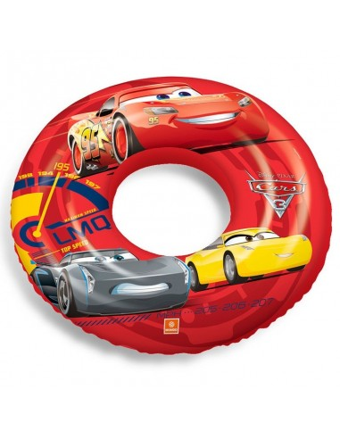 Flotador 50 cm. de Cars