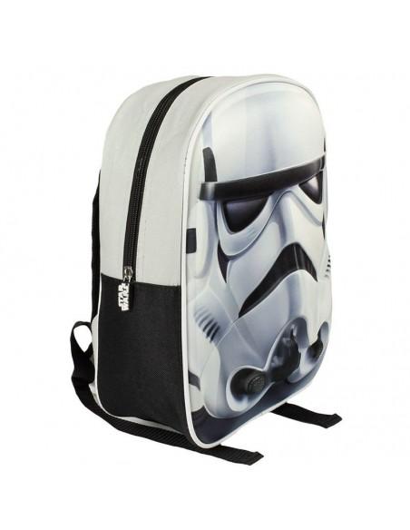 Mochila Stormtrooper Star Wars