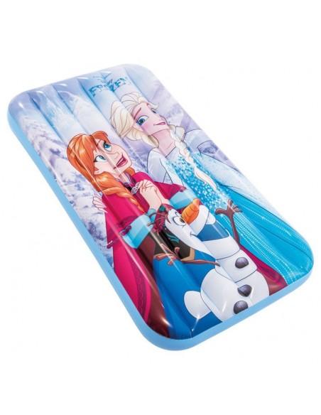 Colchón de Frozen