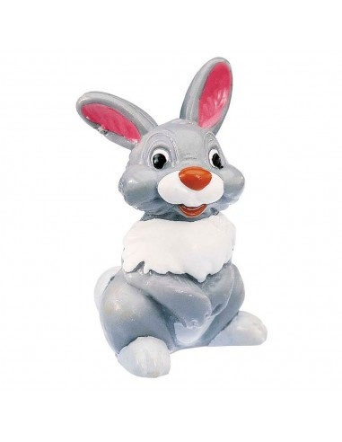 Figura Tambor Bambi Disney - Imagen 1