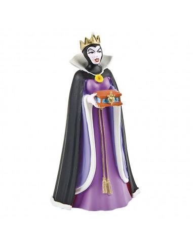 Figura Reina Blancanieves Disney - Imagen 1