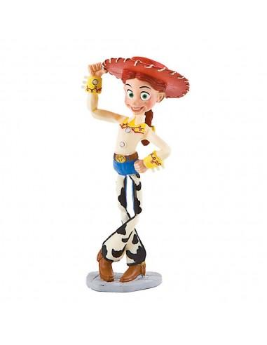 Figura Jessy de Toy Story Disney