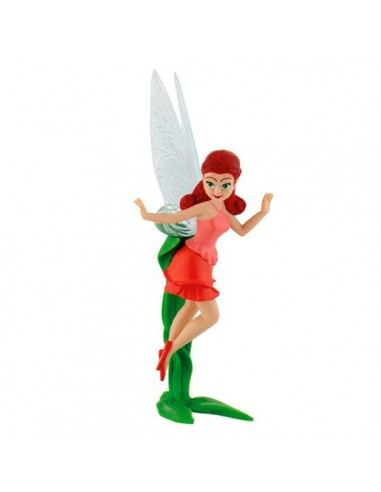 Figura Rosseta Fairies Disney - Imagen 1