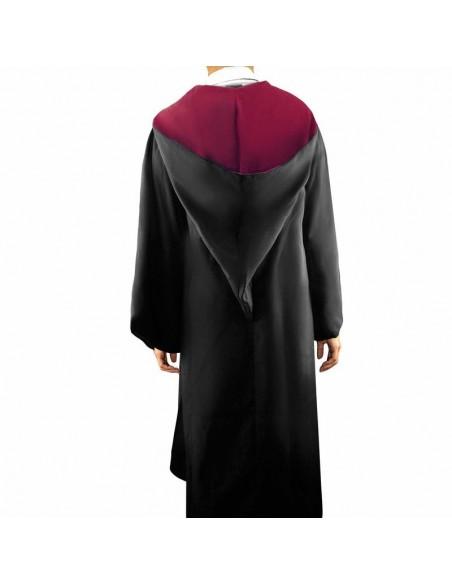 Capa Harry Potter Gryffindor - Imagen 2