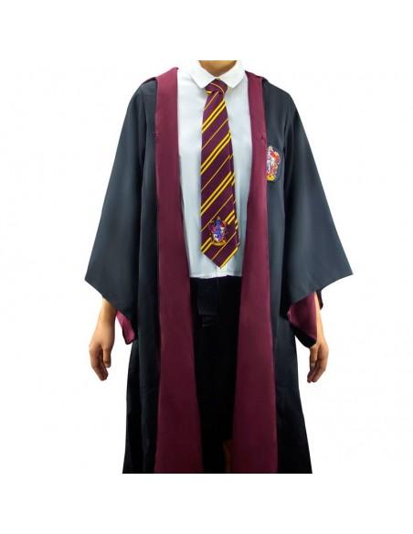 Capa Harry Potter Gryffindor - Imagen 4