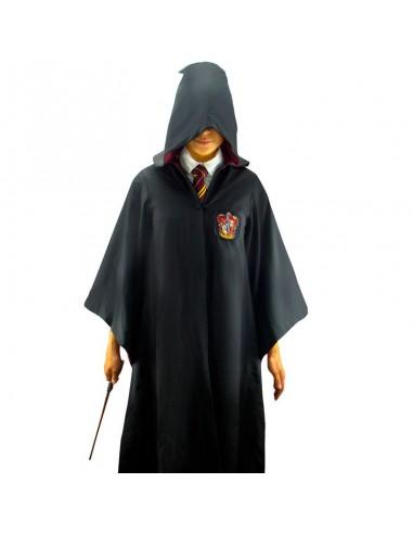 Capa Harry Potter Gryffindor - Imagen 5