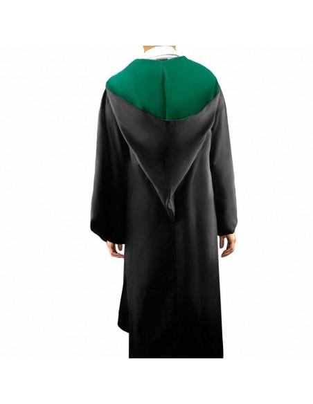 Capa Harry Potter Slytherin - Imagen 2
