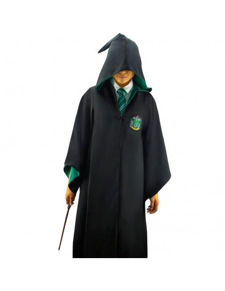 Capa Harry Potter Slytherin - Imagen 6