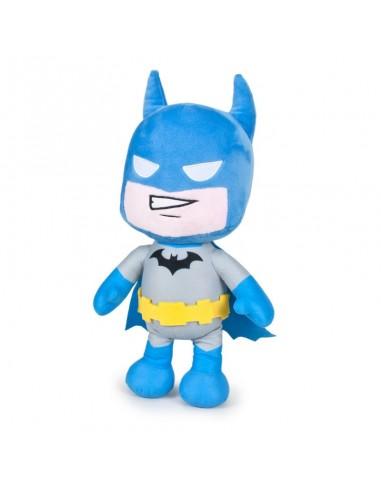 Peluche 35 cm. Batman DC
