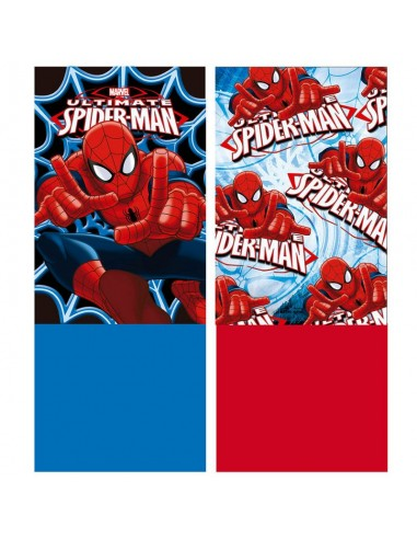 Braga cuello Spiderman Marvel coralina surtido - Imagen 1