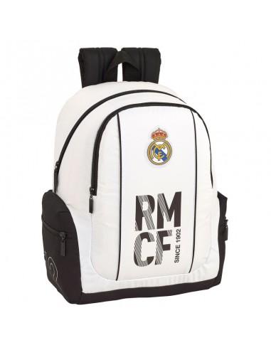 Mochila adaptable Real Madrid