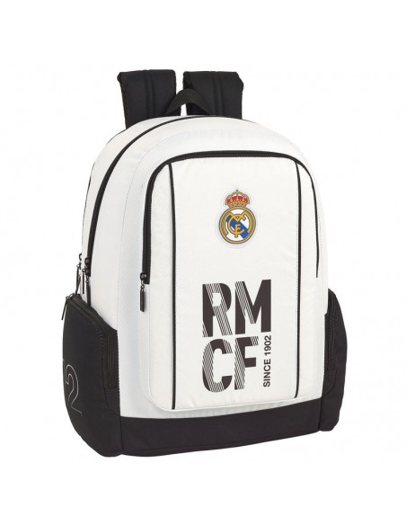 Mochila grande Real Madrid