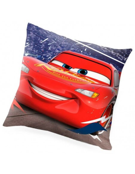 Cojin Cars Disney - Imagen 2