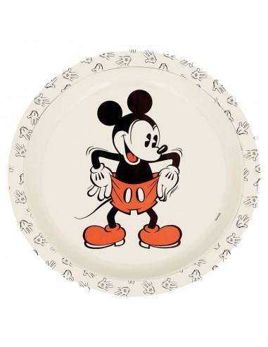 Comprar Cuenco Mickey Mouse 90 Aniversario